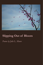Slipping Out of Bloom book cover