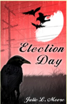 Election Day book cover